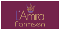 L'Amira Farmsen
