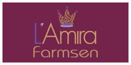 L'Amira Farmsen